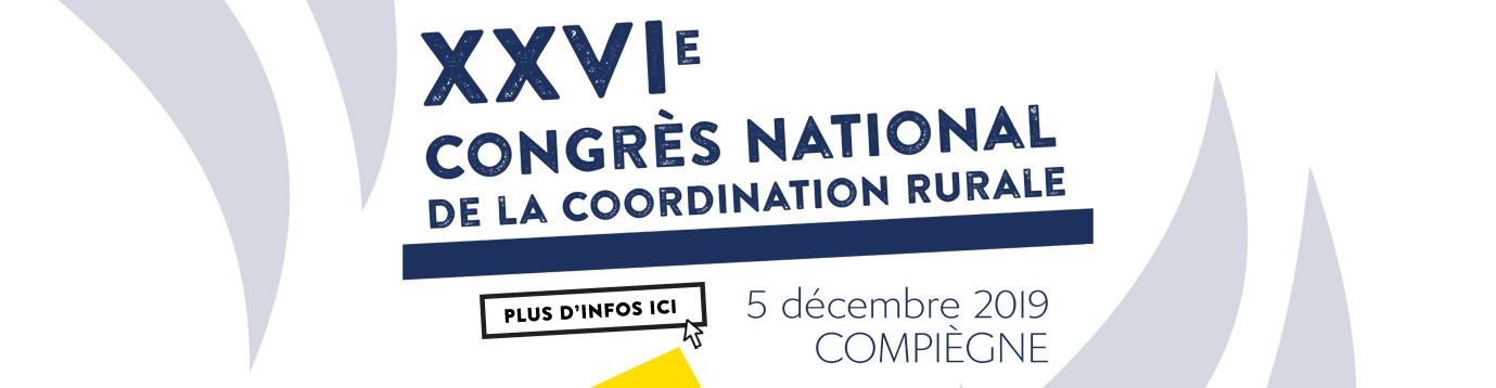 congres-2019