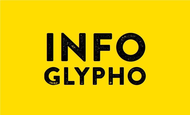 info-glypho-glyphosate