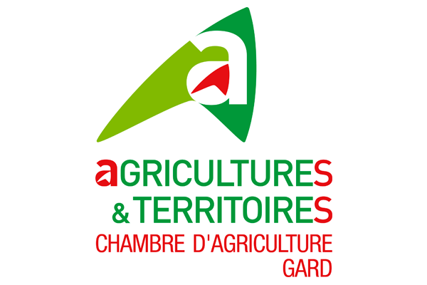 Chambre agriculture Gard