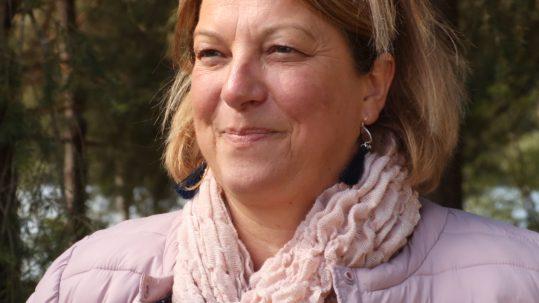 Sophie-Lenaerts