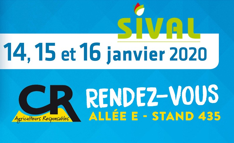 SIVAL 2020