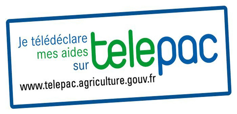 telepac aides PAC
