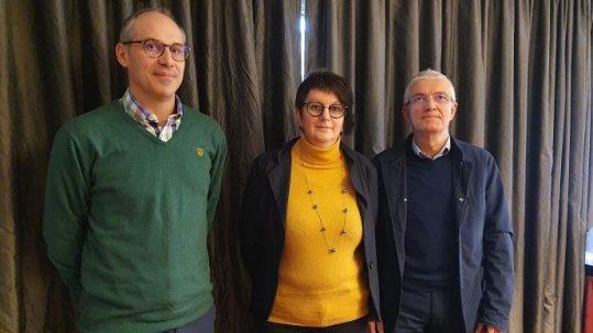fiches_Coordination_rurale_15_janvier_2020