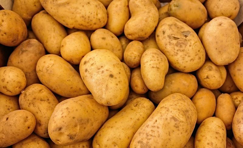 pommes-de-terre-vrac