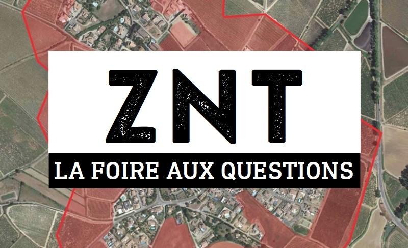 znt-faq-foire aux questions