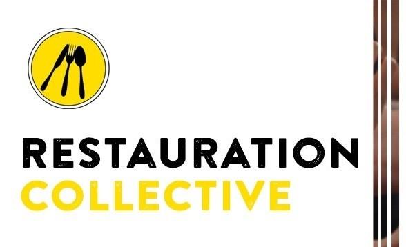 restauration-collective-2