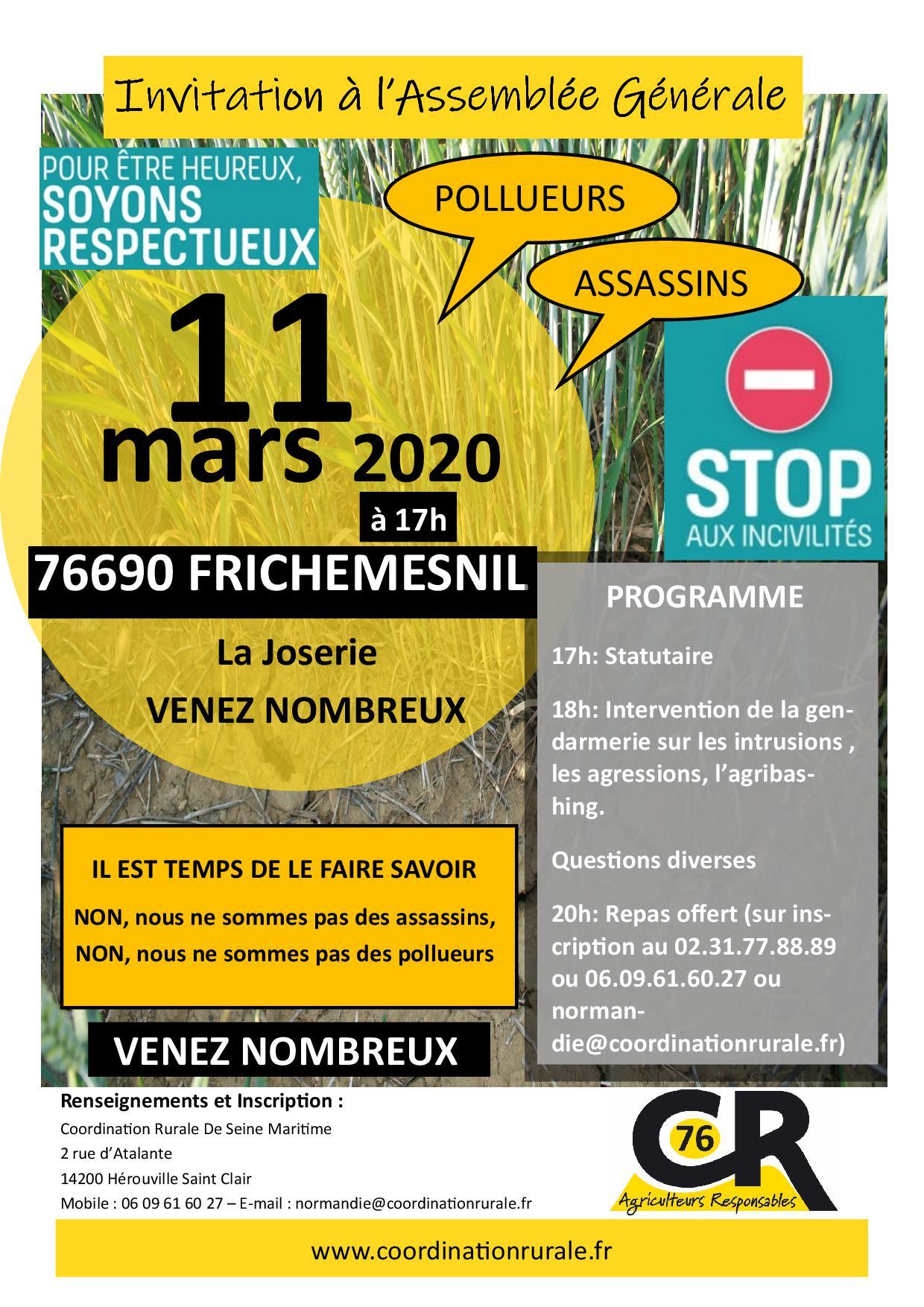 2020 AG 76 Invit.pub
