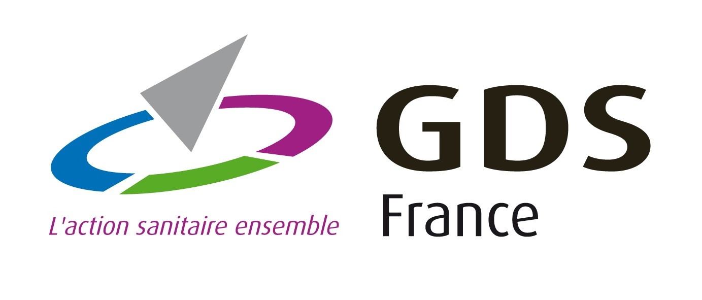 GDS-france