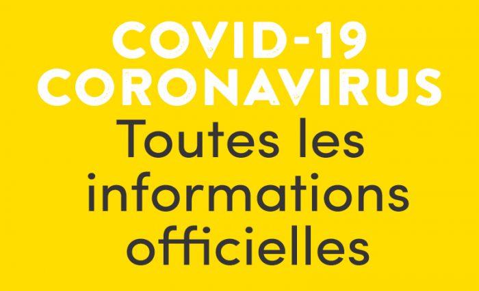 covid-article-700x426