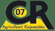 logo CR07