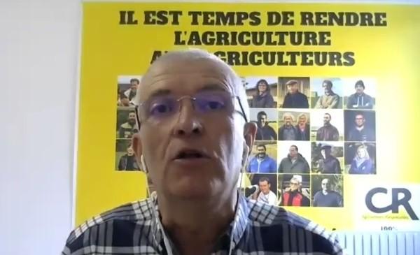 bernard-lannes-visioconference-presse-penurie-alimentaire