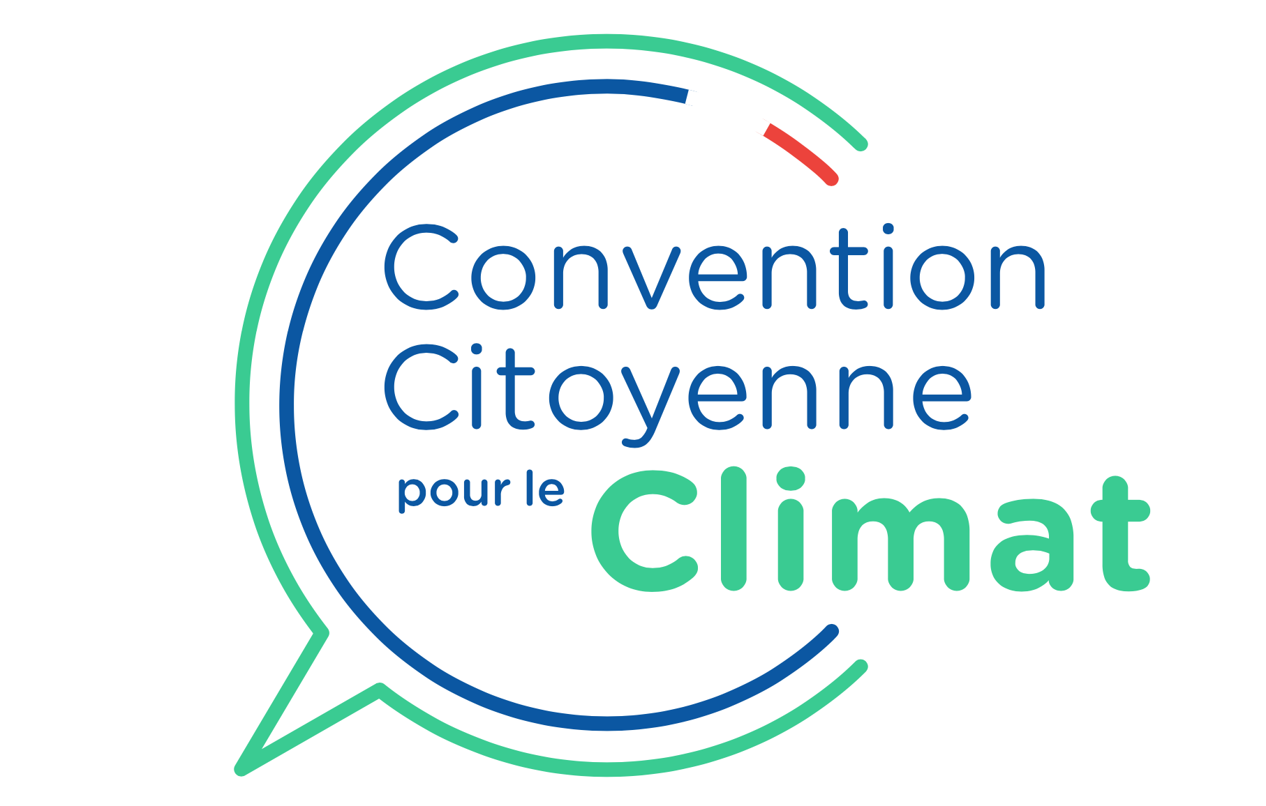 Convention Citoyenne Climat CCC