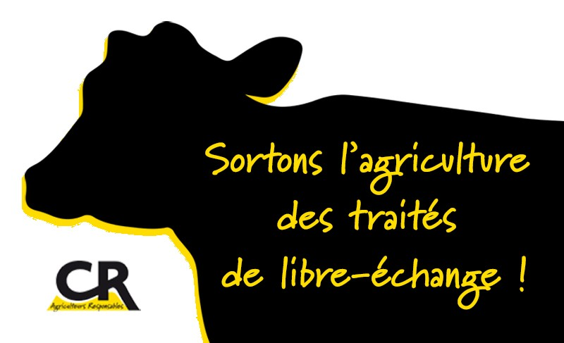 libre-echange accord