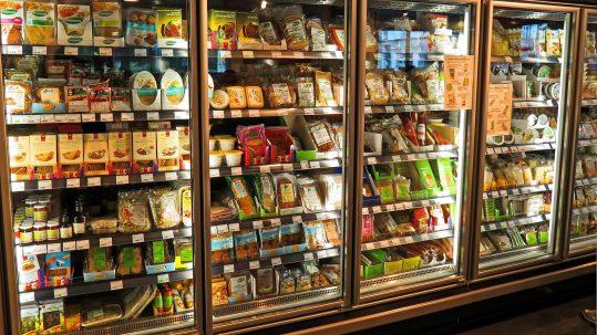 supermarché_alimentation