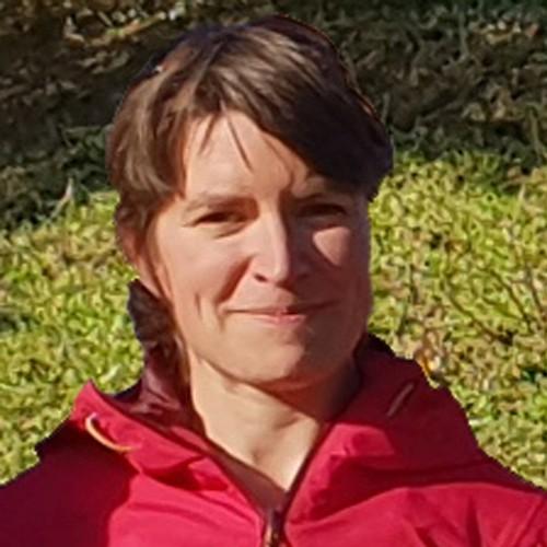Amélie-Rebière