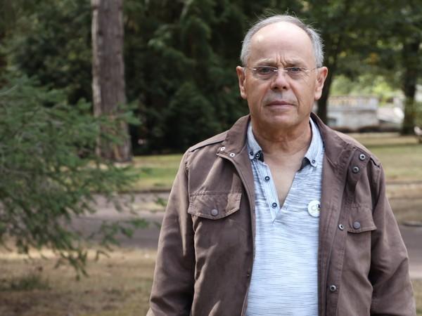 Armand Paquereau