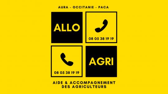 AlloAgri
