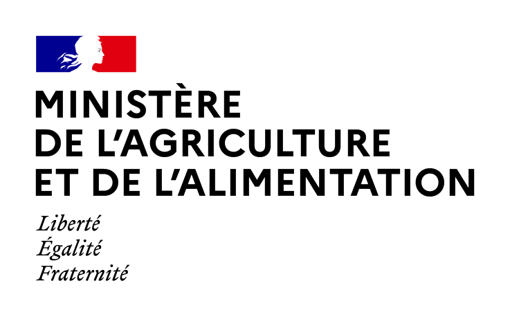 Ministère agriculture MAA