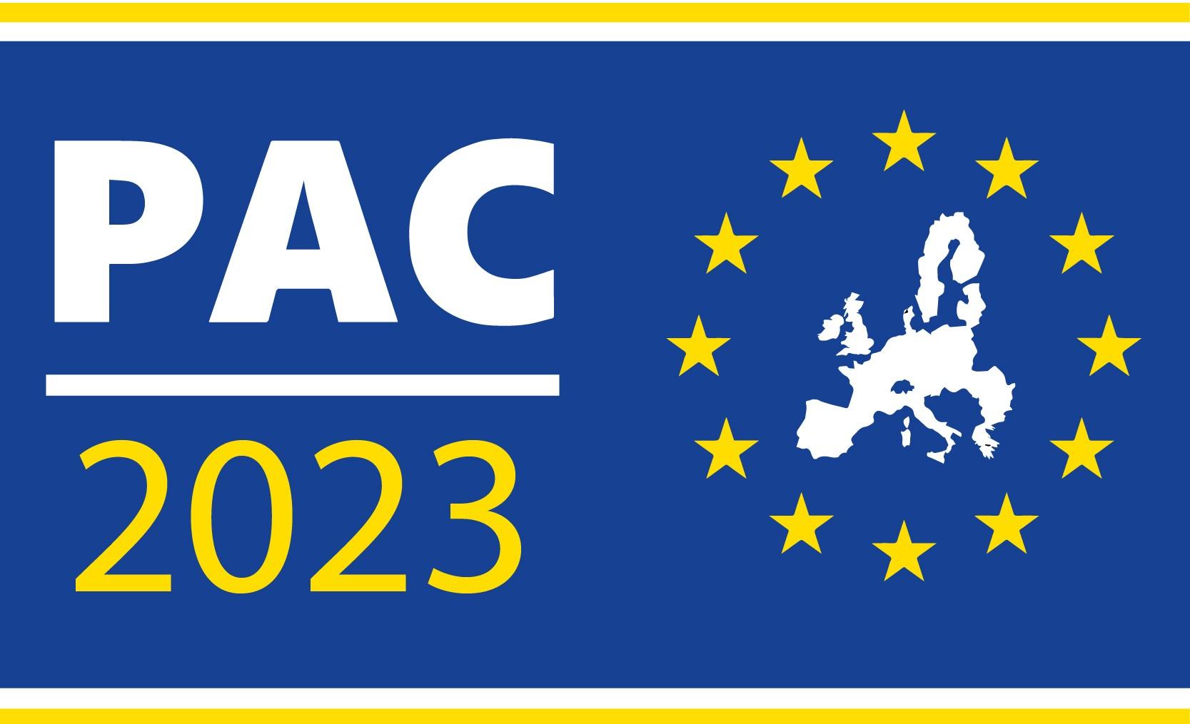 PAC 2023